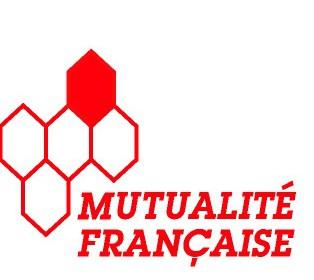 logo_mutualité